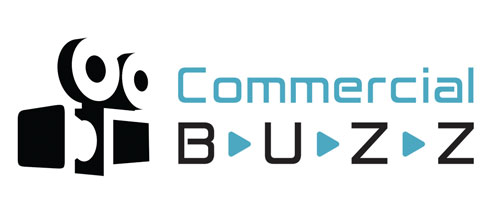 Commercial Buzz