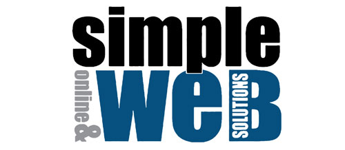 Simple Online Web Solutions